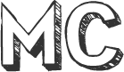 Mitchell Center Logo