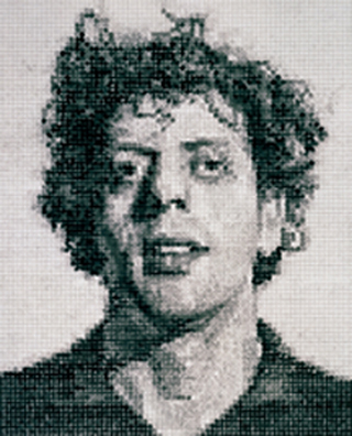 An Evening with Philip Glass: Creativity and Collaboration