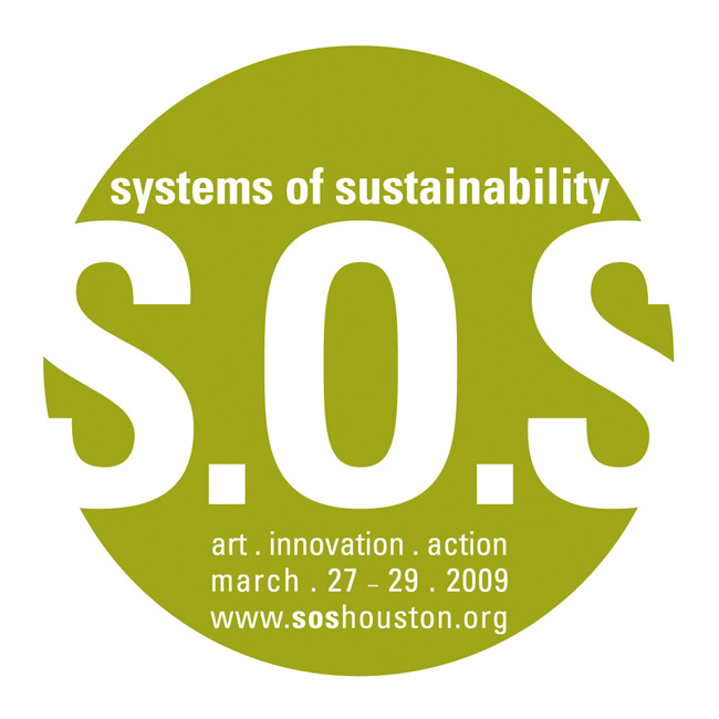 Systems of Sustainability: Art, Innovation, Action