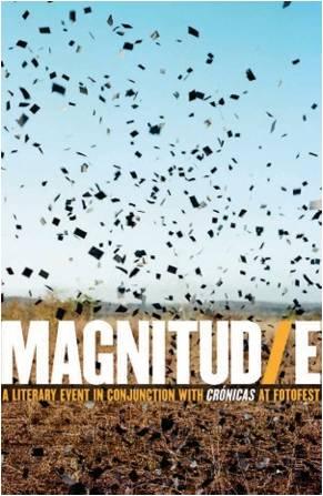 MAGNITUD/E
