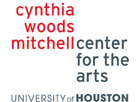 Cynthia Woods Mitchell Center for the Arts