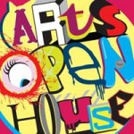 UH Arts Open House 2009