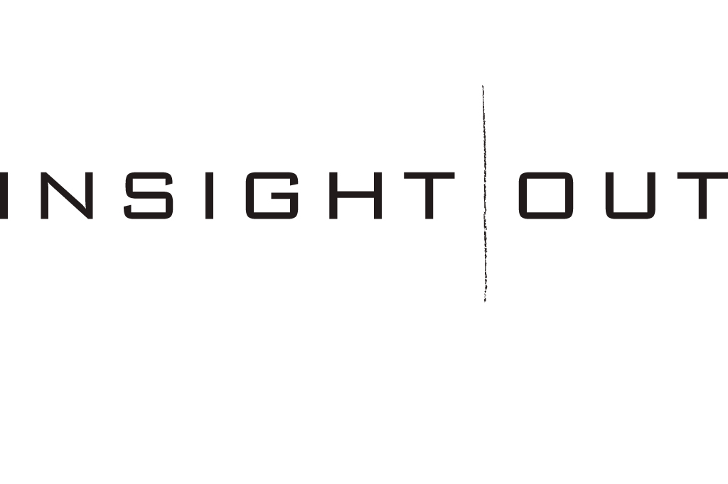 Insight|Out